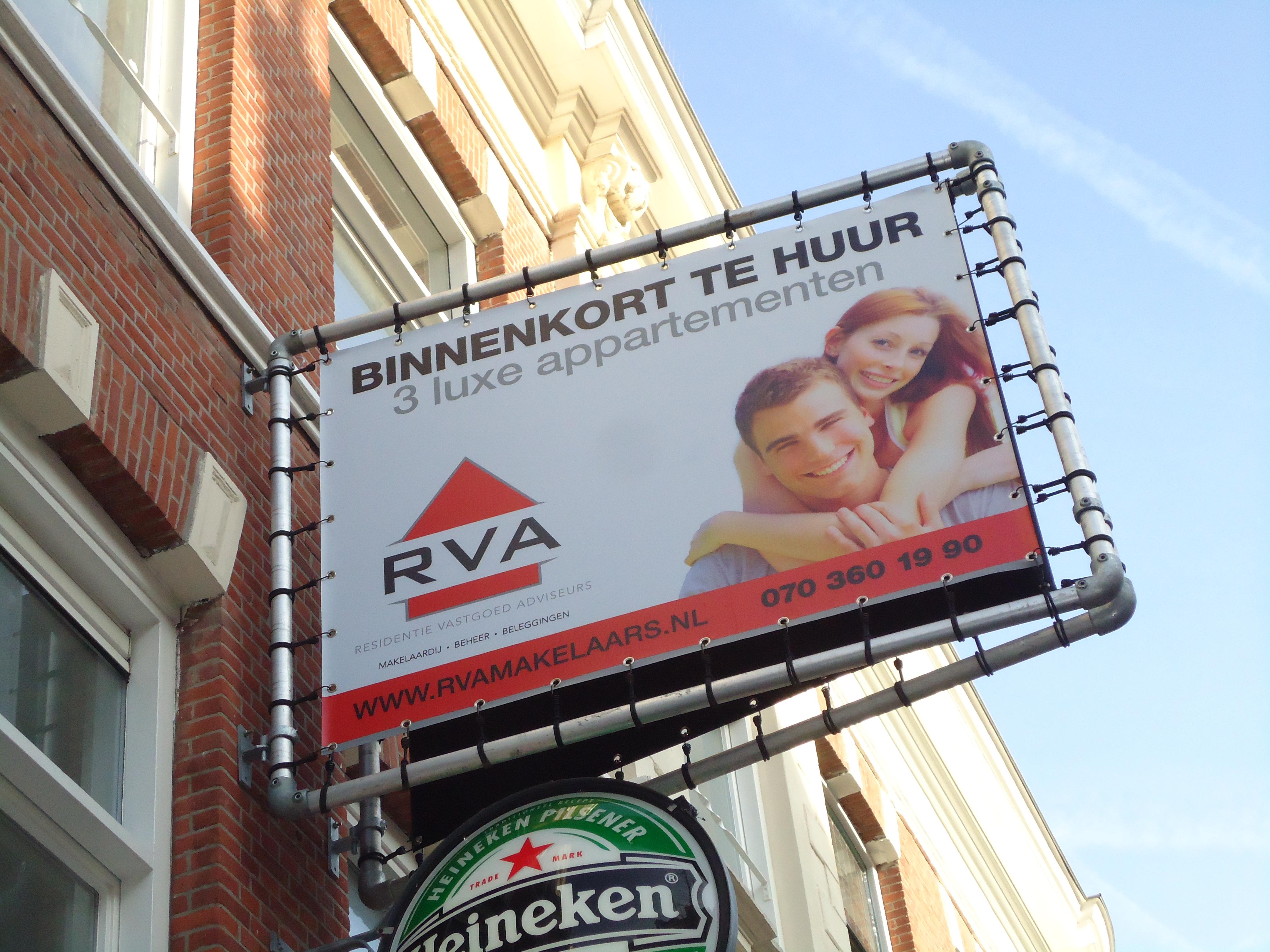 Foto van Piet Heinstraat 97-B