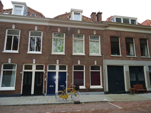Foto van Helmersstraat 102-II