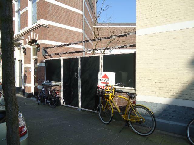 Foto van Reinkenstraat 42-B