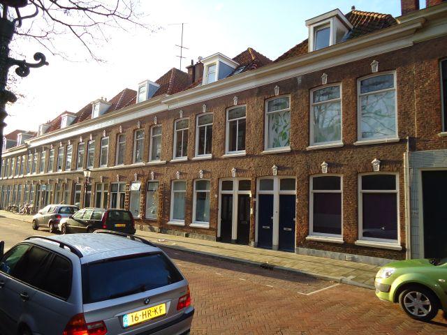 Foto van Helmersstraat 102-1A