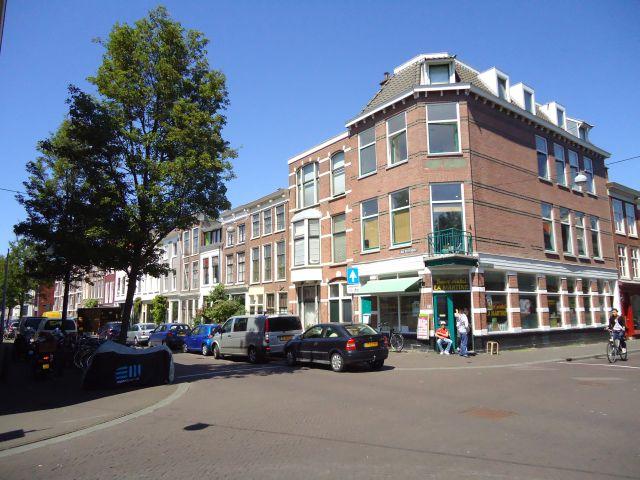 Foto van Lange Beestenmarkt 84A