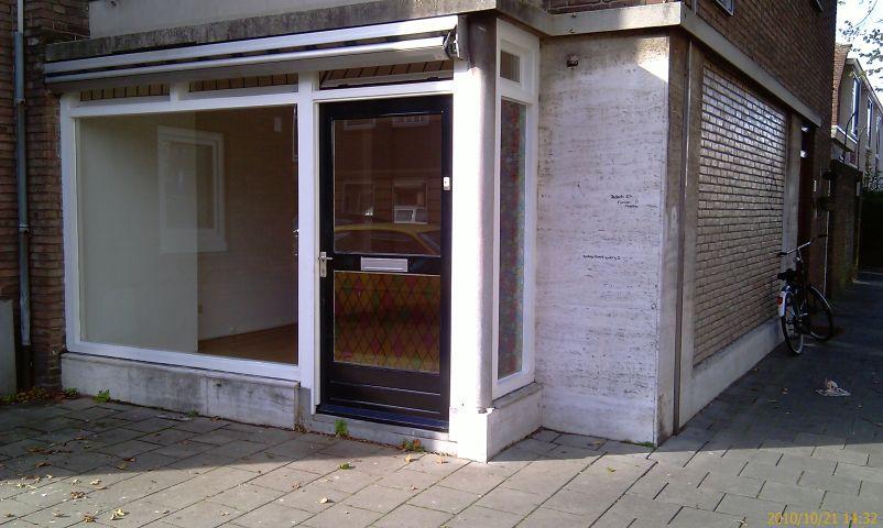 Foto van Wognumstraat 65