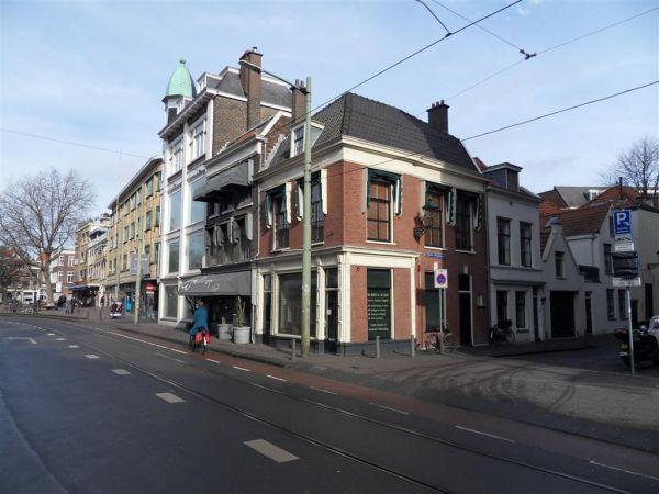 Foto van Torenstraat 33A