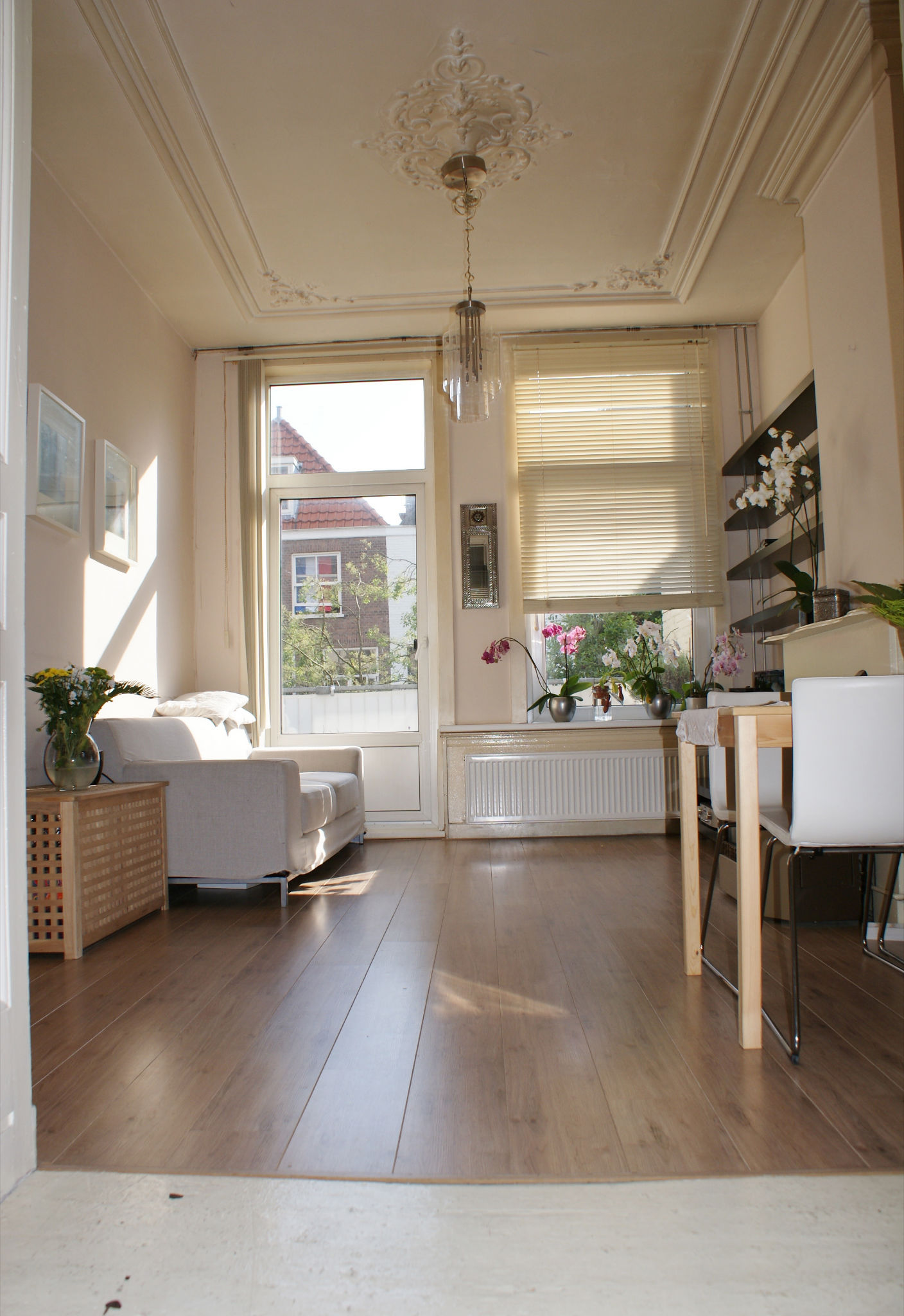 Foto van Bilderdijkstraat 68