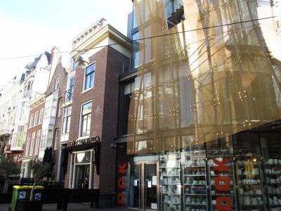 Foto van Kettingstraat 21