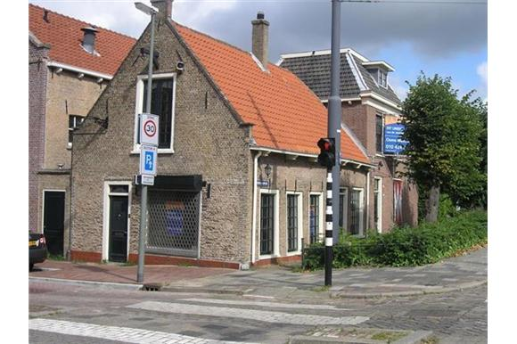 Foto van Boterstraat 2