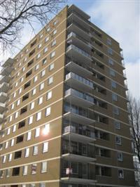 Foto van Hongarenburg 80A